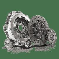 BMW Clutch Parts