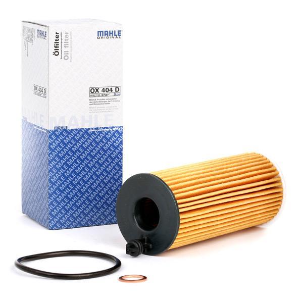 Oil Filter for F20 F92 F34 E90 E46 F21 F22 F87 F32 F82 F36 F07 F10 F11 F12 F13 F06 F01 F02 F03 F04 F16 F86 F85 F15 F30 F80 E91 F31 F33 F83